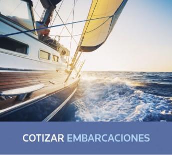 Imagenes_Cotizadores-02-345x311