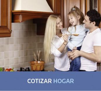 Imagenes_Cotizadores-03-345x311